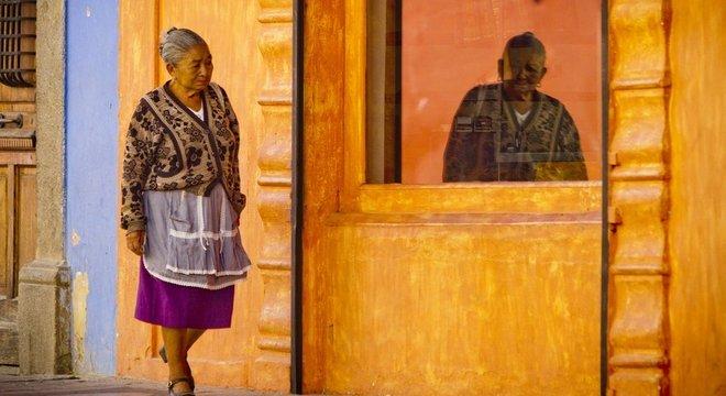 Cidadãos da Guatemala são os que menos pagam impostos