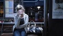 Uso de apps 'espiões de celular' aumentou 51% na quarentena