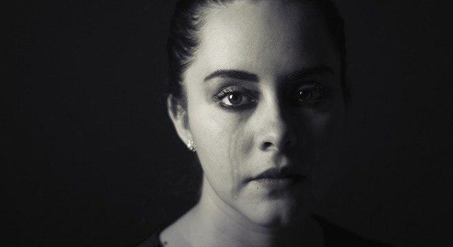Aborto espontâneo ocorre em 20% das gestações, mas luto ainda é tabu