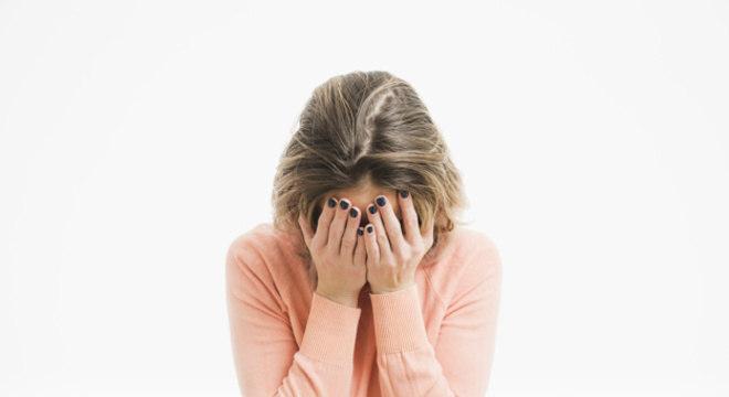 Episódio pode trazer severas consequências psicológicas e até físicas à vítima