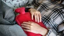Conheça as complicações que o DIU pode causar e seus sintomas
