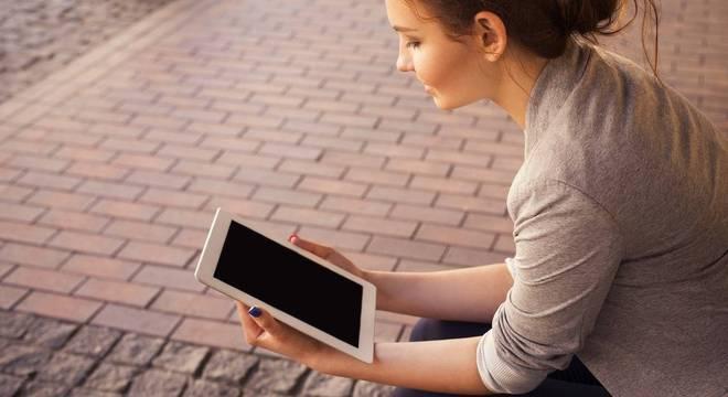 Veja alguns dispositivos eletrônicos que todo apaixonado por tecnologia deseja ter