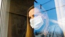 Covid: Mulheres entre 40 e 50 anos têm mais sintomas persistentes
