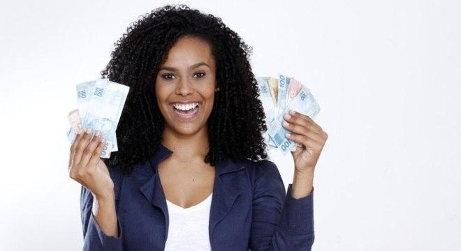 Mulheres procuram prazos mais longos de investimento