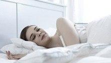 Pessoas podem se comunicar durante um sonho, diz estudo