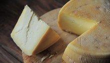 Fachin tranca inquérito contra acusada de furtar queijo de R$ 14