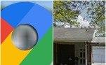 O Google Maps é mais uma daquelas ferramentas que não sabemos como viver sem na atualidade, oferecendo aos usuários uma variedade de recursos úteis, incluindo tráfego em tempo real, imagens de satélite e sua função de visualização de ruas. Por vezes, cenas constrangedoras são registradas...