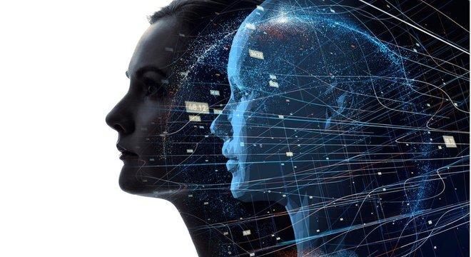 Recursos de inteligência artificial vão melhorando com o uso, já que computador aprende e se aperfeiçoa