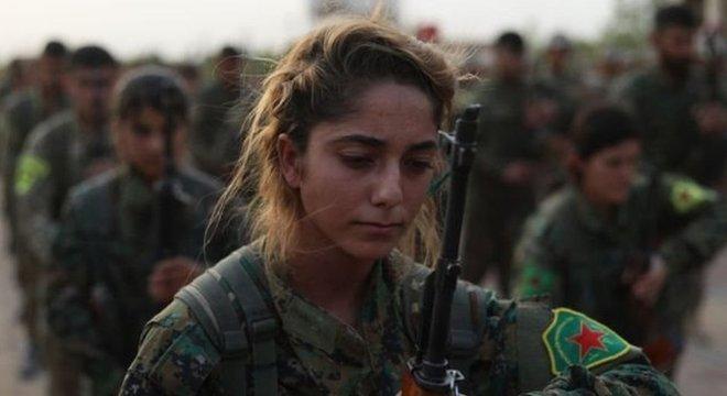 Os EUA dizem que derrota definitiva do EI em toda a região não está garantida e que grupo exige 'vigilância constante'