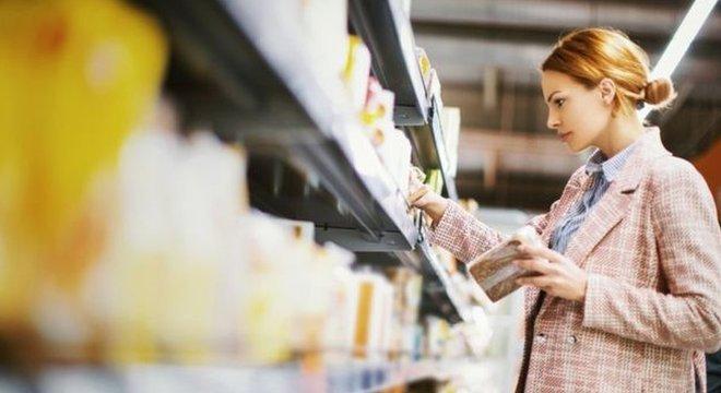 Melhor maneira de evitar reações alérgicas aos alimentos é saber quais deles as causam e eliminá-los da dieta