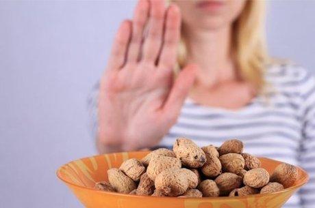 Estima-se que entre 6% e 8% das crianças menores de 3 anos sejam alérgicas