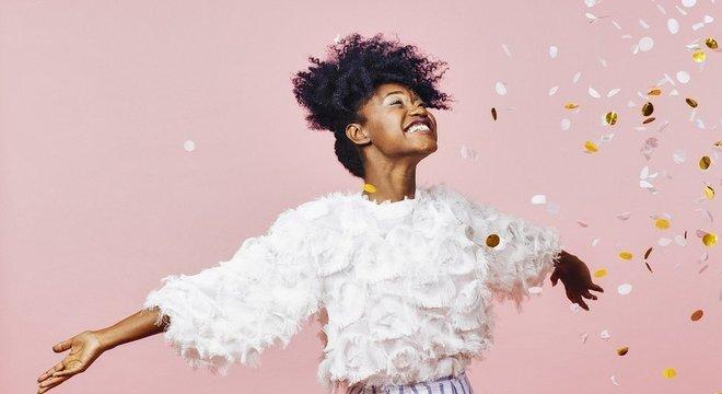 Nossa mente é programada para relembrar experiências negativas, mas houve também boas notícias em 2019