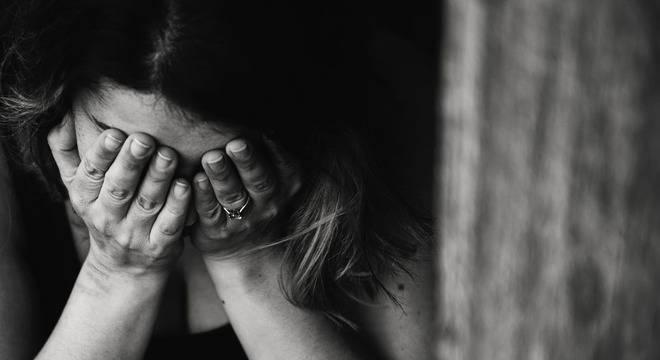 Chamado de SOS Mulher, ferramenta permite que vítimas peçam ajuda