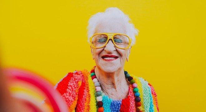 Nem todos os pacientes que têm Alzheimer reagem da mesma forma à música