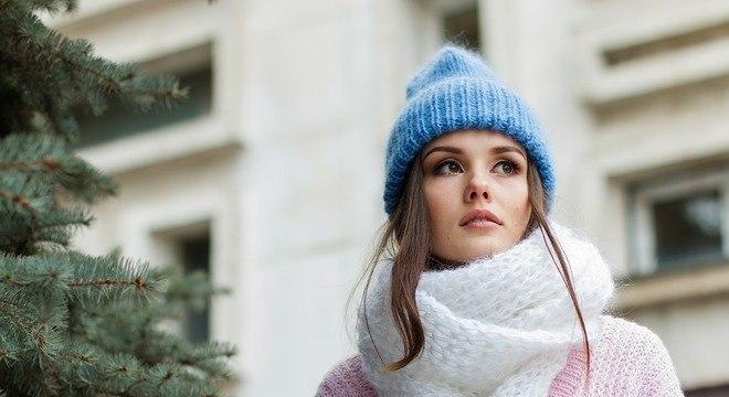 O inverno é um forte aliado para o nosso metabolismo