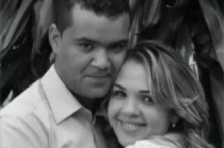 Mulher pagou R$ 50 reais pelo assassinato