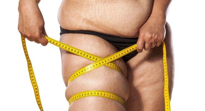 Cientistas acreditam que corpo 'em forma de pera' protege as mulheres de doenças cardíacas após a menopausa