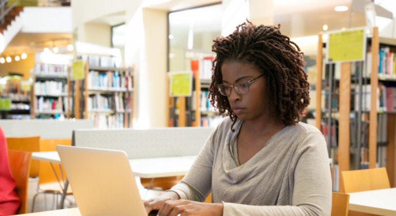 Veja dicas para estudar produzindo um bom resumo