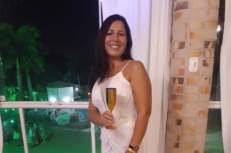 Patrícia Lima foi na UPA duas vezes
