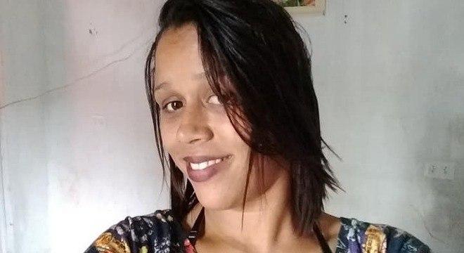 Homem suspeito de matar Vanderleia dos Santos é preso em Santa Catarina