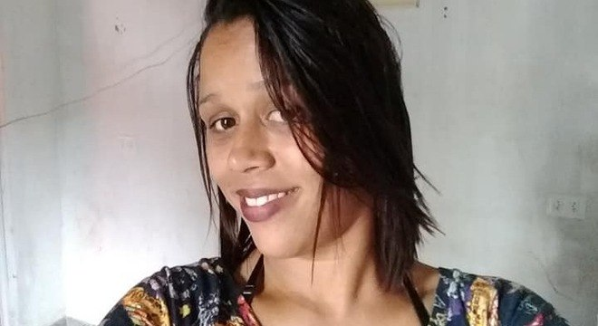 Vanderleia dos Santos foi morta em uma festa junina em Sete Barras, em SP