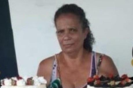 Corpo de Riziomar Monteiro foi achado em mala