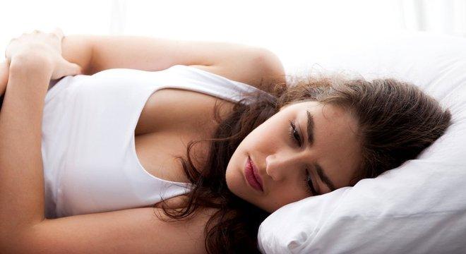 Ao contrário de outros tipos de depressão, a atípica gera maior necessidade de dormir