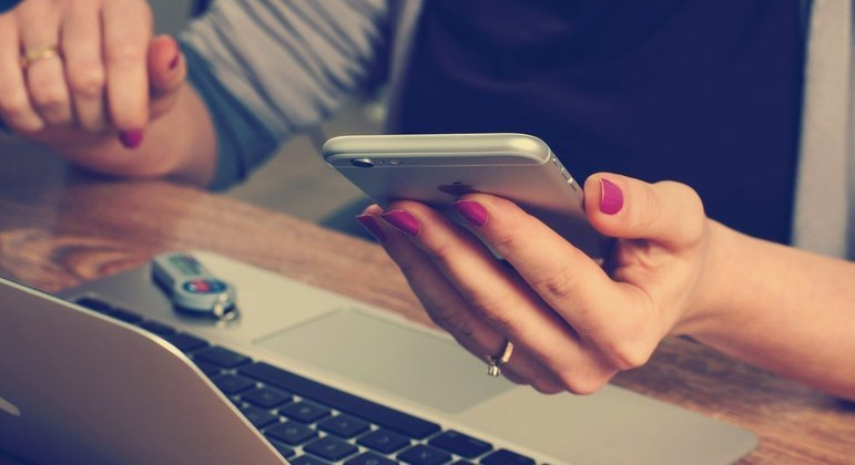 Tecnologia: Fatecs têm aumento expressivo de matrículas de mulheres