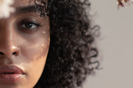 Mulheres negras são as principais vítimas da covid-19 em São Paulo