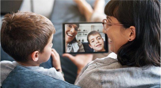 O reconhecimento facial levanta diversas questões de privacidade