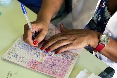 Em 2012 o HPV matou 266 mil pessoas no mundo