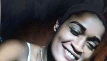 Jovem é encontrada morta e concretada em parede em SP