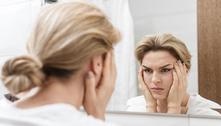 'Receita de bolo gera aberrações': os riscos da harmonização facial