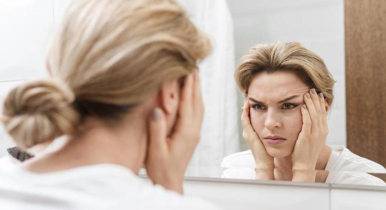 Harmonização facial é um conjunto de procedimentos estéticos que não pode ser banalizado