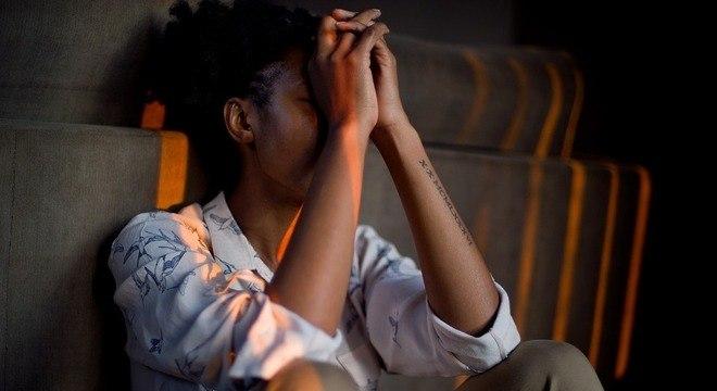 Um terço da população em todo o mundo sofre de algum tipo de tontura, diz OMS