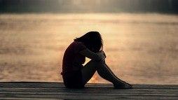 Medo de não ser compreendida leva à demora da denúncia de abuso ()
