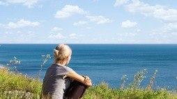 Menopausa muda a libido? O que ninguém conta sobre o climatério (Pixabay)
