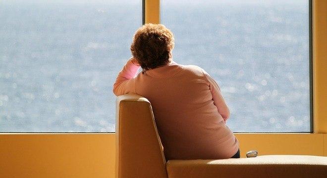 Além da doença, mulheres têm que lidar com outros medos durante tratamento
