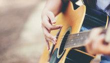 Inscrições abertas para cursos online e gratuitos de música