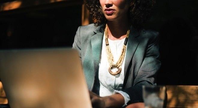 Empreendedorismo feminino cresce
