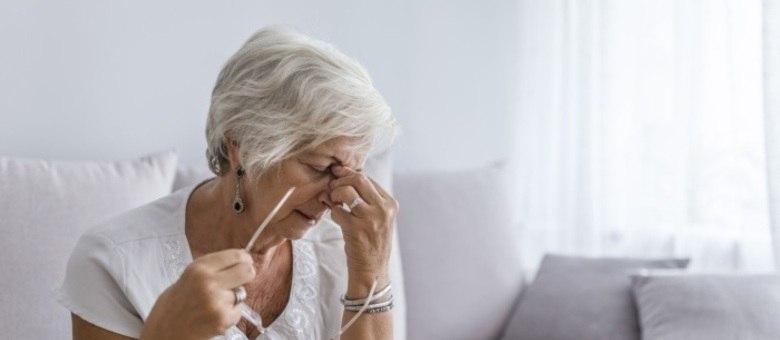 Viúva que se casa de novo pode manter pensão