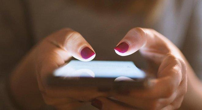 A acumulação digital se traduz na relutância em desapegar da tralha que acumulamos digitalmente