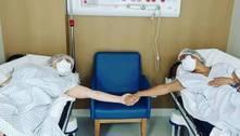 Mais de 50 mil brasileiros aguardam na fila de transplante de órgãos