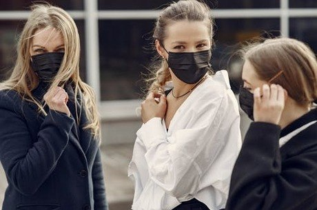 Impacto da pandemia estará em discussão