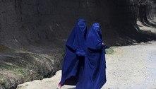 Apesar do medo, mulheres resistem em reduto talibã no Afeganistão