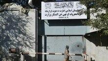 Talibã quer acabar com o ministério dos Assuntos Femininos