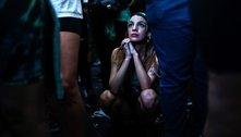 Aborto legal: Por que o governo da Argentina defende a medida aprovada pela Câmara dos Deputados