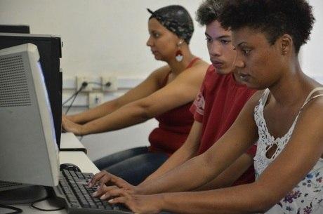 Curso online para mulheres está com inscrições abertas