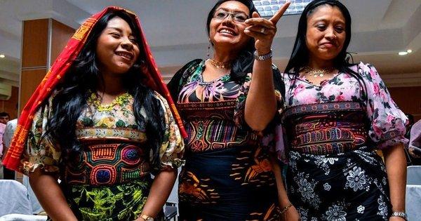 Os indígenas que acusam a Nike de pirataria e causaram cancelamento de lançamento de tênis