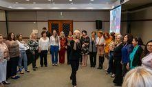 Programa promove valorização do legado de mulheres em escolas